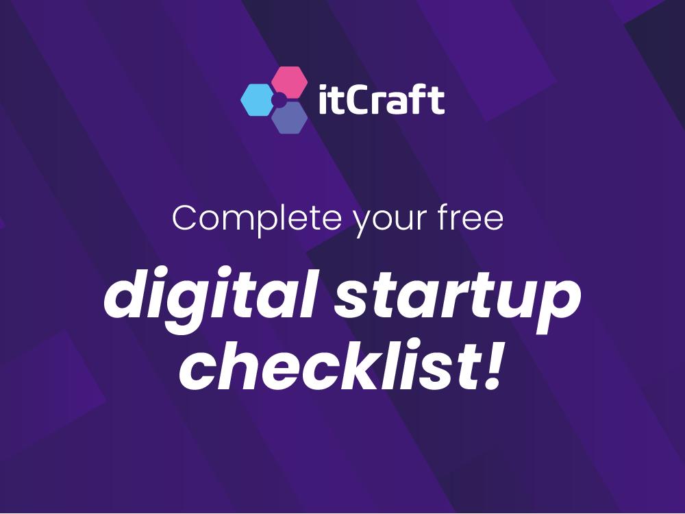 Landing_page_january_2021_checklist_v copy